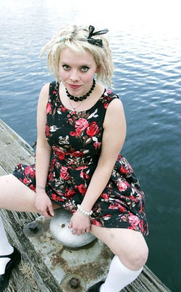 blog salop femmes jambes ecartees